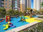 Like Teresina Foto real Playground